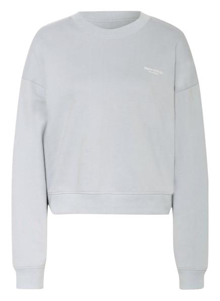 Marc O'Polo Sweatshirt, Farbe: GRAU (Bild 1)