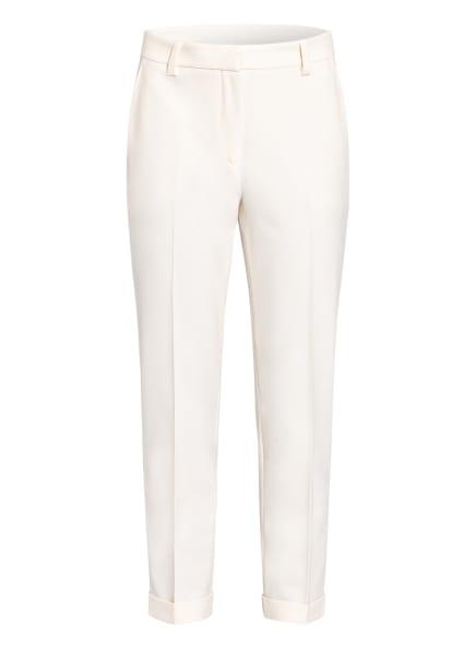 ANTONELLI firenze Hose , Farbe: ECRU (Bild 1)