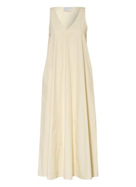 NEO NOIR Kleid DICTE, Farbe: GELB (Bild 1)