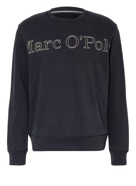 Marc O'Polo Sweatshirt, Farbe: SCHWARZ (Bild 1)