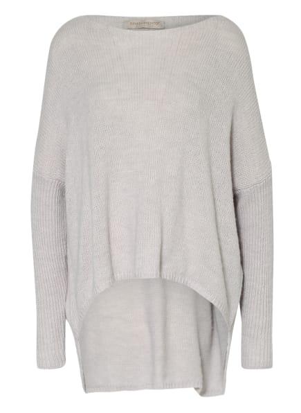 RINASCIMENTO Pullover, Farbe: HELLGRAU (Bild 1)