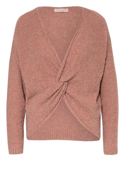 RINASCIMENTO Pullover, Farbe: ROSÉ (Bild 1)