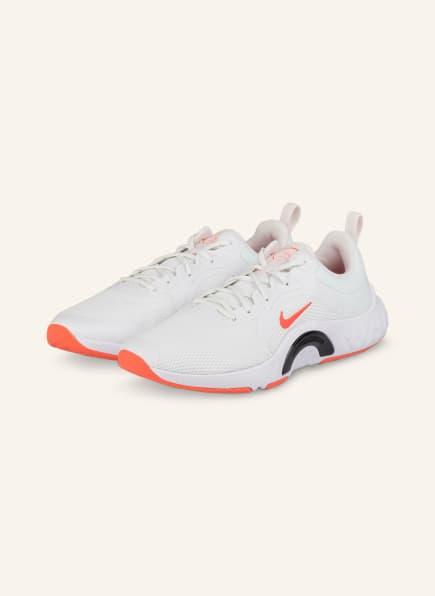 Nike Fitnessschuhe RENEW IN SEASON TR 11, Farbe: WEISS (Bild 1)