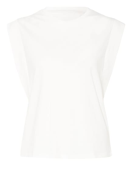 ONLY Top, Farbe: WEISS (Bild 1)