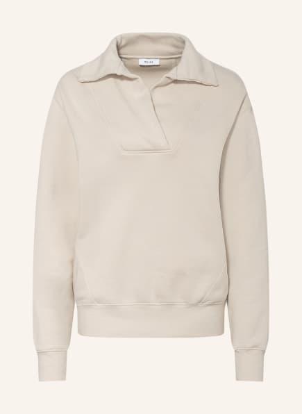 REISS Sweatshirt FARLEY, Farbe: CREME (Bild 1)