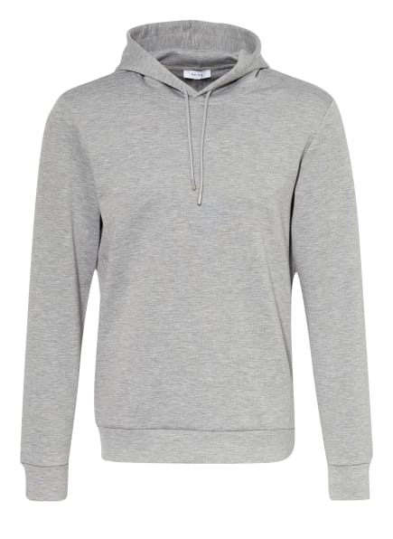 REISS Sweatshirt FABIEN, Farbe: GRAU (Bild 1)