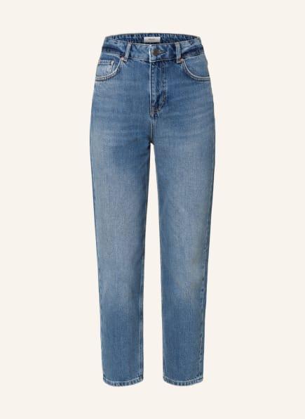 REISS Jeans ELLE, Farbe: 31 MID BLUE (Bild 1)