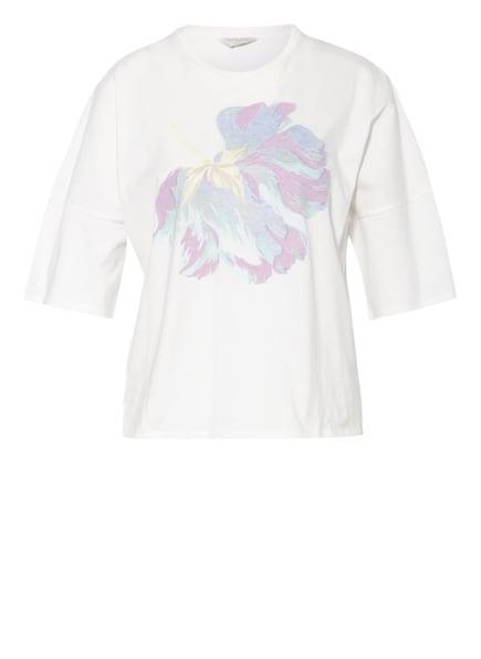 TED BAKER T-Shirt KCAKLIEE, Farbe: CREME (Bild 1)