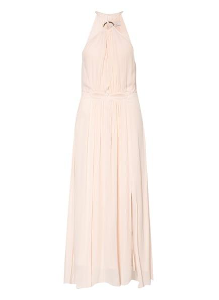 REISS Kleid MARTA-RESORT, Farbe: NUDE (Bild 1)