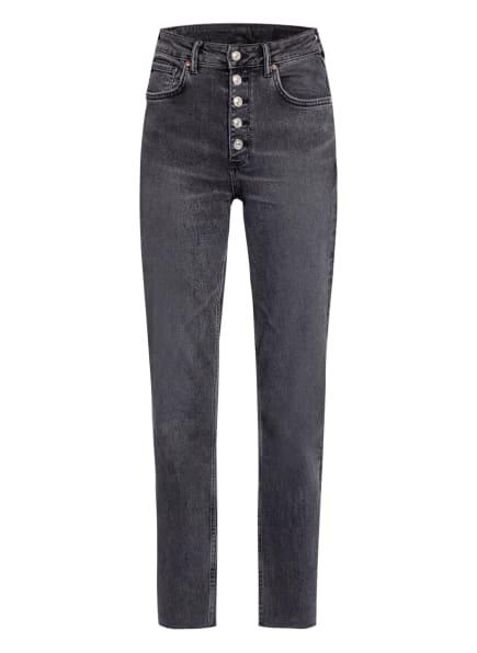 ALL SAINTS Jeans JULES, Farbe: 839 Vintage Black (Bild 1)