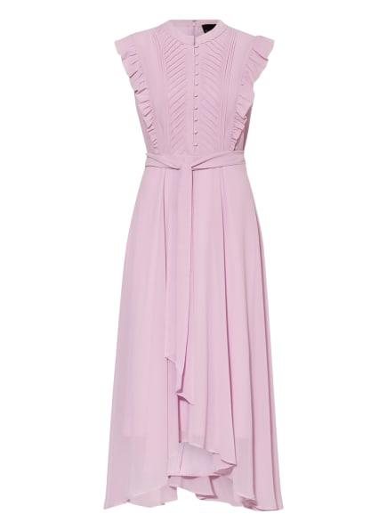 Phase Eight Kleid IRIS, Farbe: HELLLILA (Bild 1)