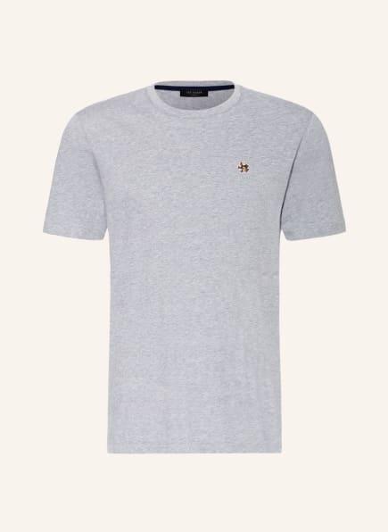 TED BAKER T-Shirt OXFORD , Farbe: HELLGRAU (Bild 1)