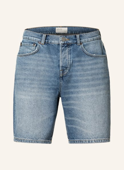 TED BAKER Jeans-Shorts LACEMAR Regular Fit, Farbe: BLUE BLUE (Bild 1)