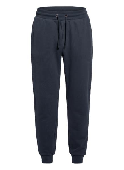 REISS Sweatpants BEMISH  , Farbe: DUNKELBLAU (Bild 1)