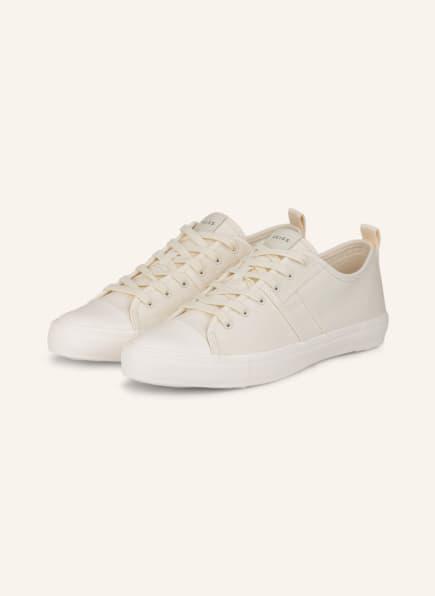 REISS Sneaker RYDER, Farbe: ECRU (Bild 1)
