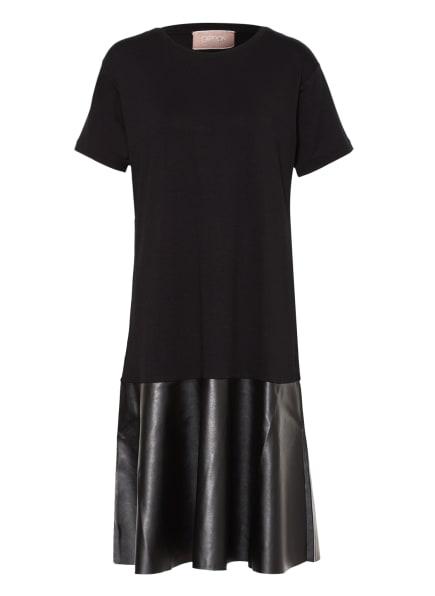 CARTOON Kleid, Farbe: SCHWARZ (Bild 1)