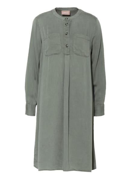 CARTOON Kleid, Farbe: GRÜN (Bild 1)