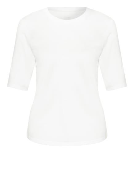 CALIDA Schlafshirt, Farbe: WEISS (Bild 1)