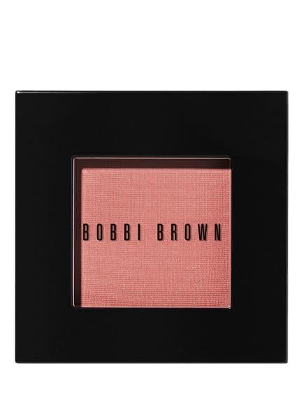 BOBBI BROWN BLUSH (Bild 1)