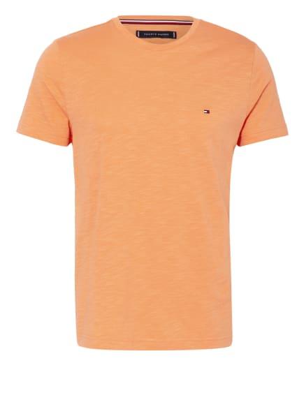 TOMMY HILFIGER T-Shirt, Farbe: HELLORANGE (Bild 1)
