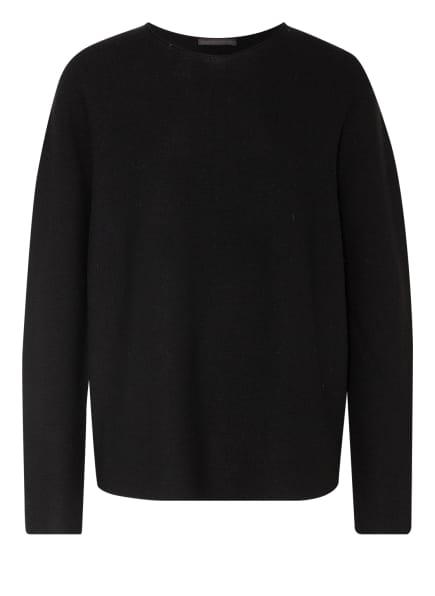 DRYKORN Pullover MAILA, Farbe: SCHWARZ (Bild 1)