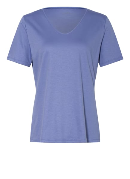 CALIDA Schlafshirt FAVOURITES TREND , Farbe: HELLBLAU (Bild 1)