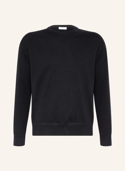 CLOSED Pullover, Farbe: SCHWARZ (Bild 1)