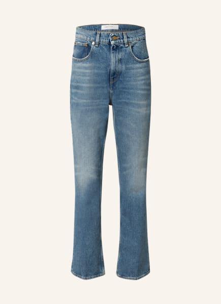 GOLDEN GOOSE Jeans DERYN, Farbe: 50100 DENIM (Bild 1)