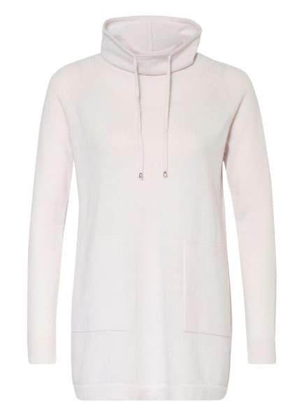 lilienfels Pullover mit Cashmere , Farbe: BRAUN (Bild 1)