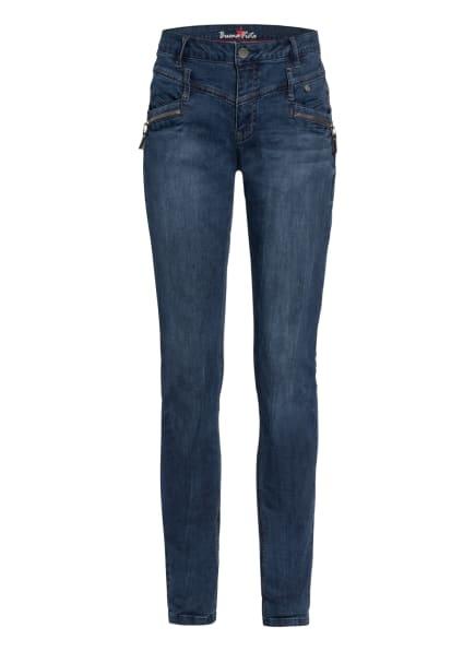 Buena Vista Jeans FLORIDA, Farbe: 2874 dark stone (Bild 1)