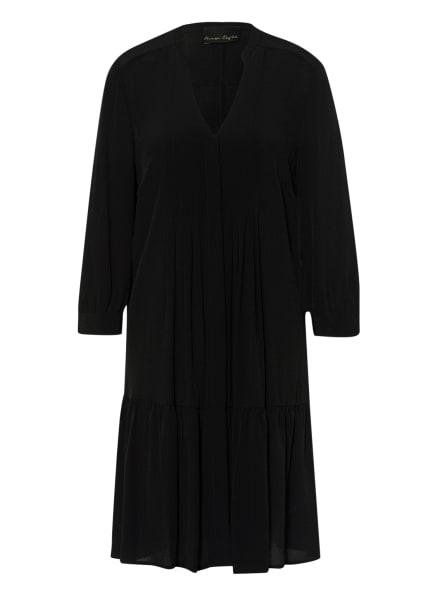 Phase Eight Kleid PENELE, Farbe: SCHWARZ (Bild 1)