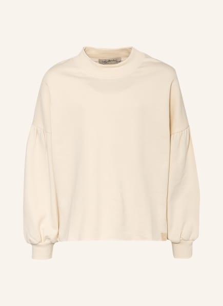 I dig denim Sweatshirt, Farbe: ECRU (Bild 1)