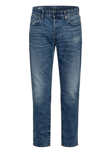 G-Star RAW Jeans 3301 Slim Fit, Farbe: C606 faded cascade (Bild 1)