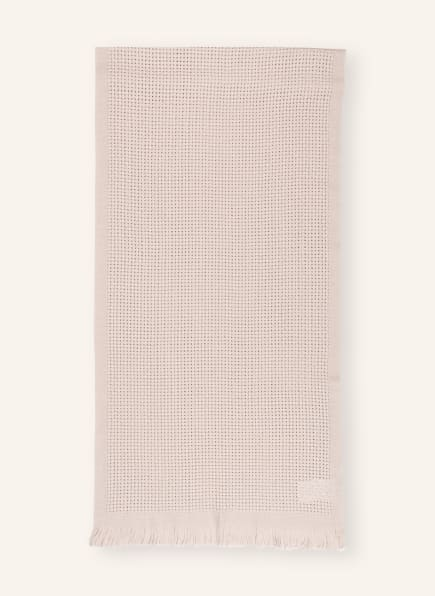 windsor. Schal, Farbe: BEIGE (Bild 1)