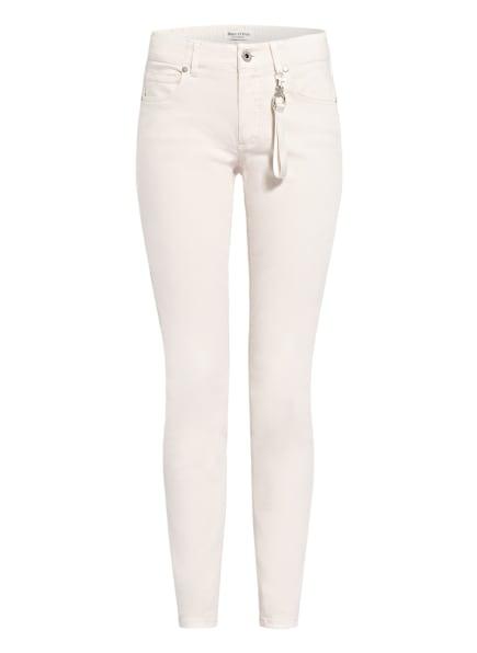 Marc O'Polo Skinny Jeans , Farbe: 163 shaded sand (Bild 1)