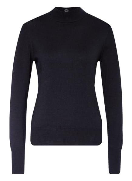 someday Pullover THEIDA , Farbe: SCHWARZ (Bild 1)