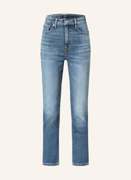 LAUREN RALPH LAUREN Straight Jeans, Farbe: 001 LEGACY WASH (Bild 1)