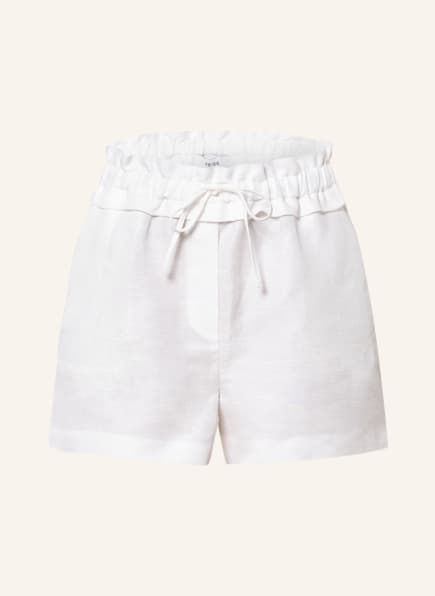 REISS Shorts LACEY, Farbe: WEISS (Bild 1)