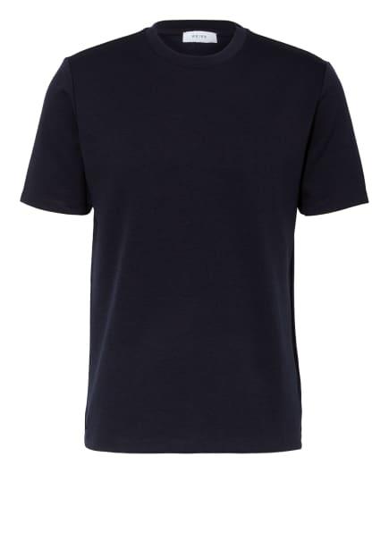 REISS T-Shirt BRADLEY, Farbe: BLAU (Bild 1)