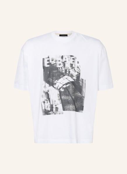 TED BAKER T-Shirt THEBUL, Farbe: WEISS (Bild 1)