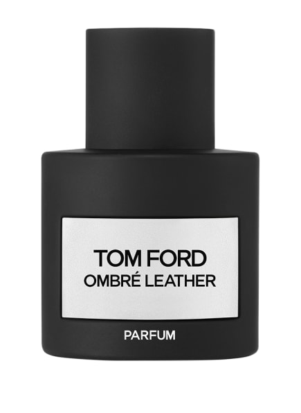 TOM FORD BEAUTY OMBRE LEATHER (Bild 1)