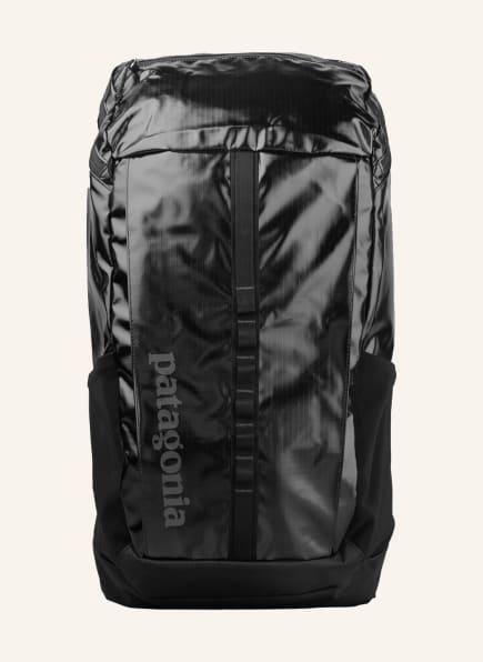 patagonia Rucksack BLACK HOLE® PACK 25 l, Farbe: SCHWARZ (Bild 1)
