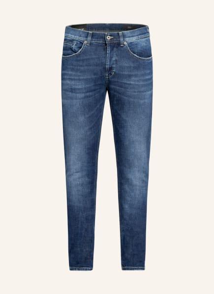 Dondup Jeans GEORGE Skinny Fit, Farbe: 800 (Bild 1)