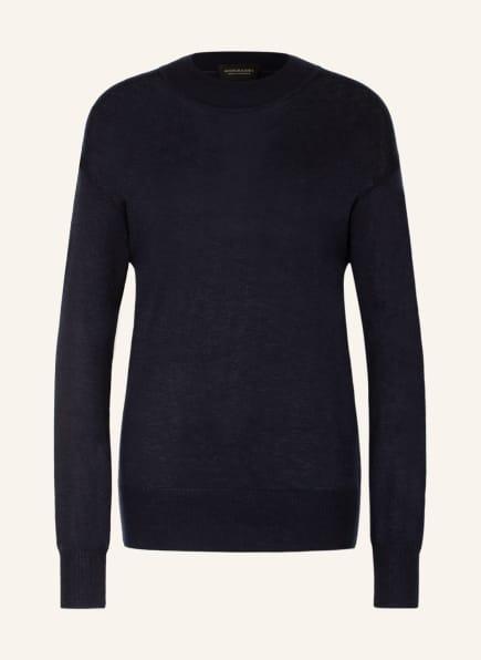 SCOTCH & SODA Pullover, Farbe: DUNKELBLAU (Bild 1)