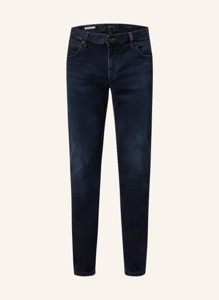 ALBERTO Jeans ROBIN Tapered Fit, Farbe: 895 (Bild 1)