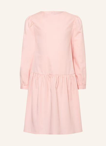IVY & OAK Kleid MADISON, Farbe: ROSA (Bild 1)