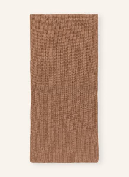windsor. Cashmere-Schal , Farbe: BEIGE (Bild 1)