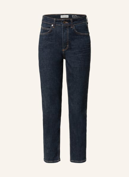 Marc O'Polo Straight Jeans LINDE, Farbe: 081 Rinsed Authentic Wash (Bild 1)