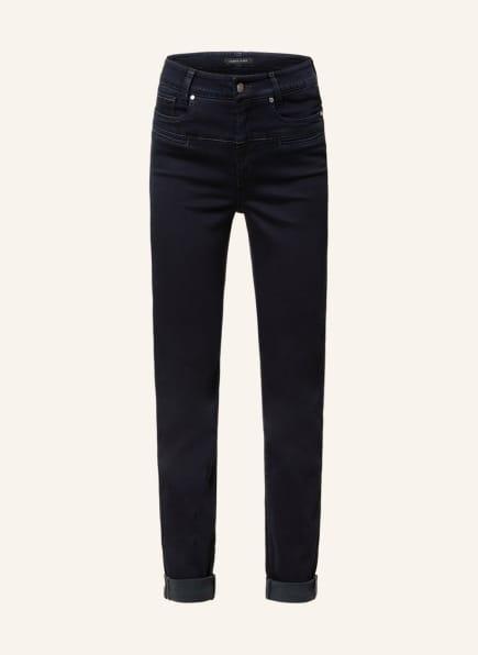 CAMBIO Jeans PEARLIE, Farbe: 5412 cosy black overdye (Bild 1)