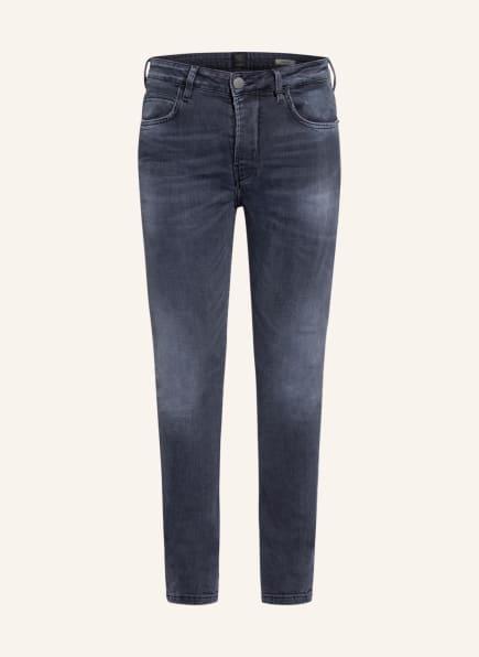 ER ELIAS RUMELIS Jeans ERDAVE Comfort Fit, Farbe: 740 BLUISH ANTHRAZITE (Bild 1)